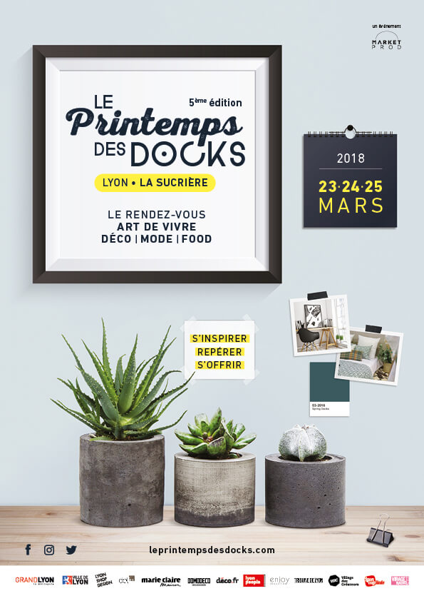 port rambaud conference de presse printemps des docks