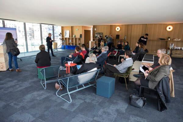 auvergne rhone alpes tourisme conférence de presse