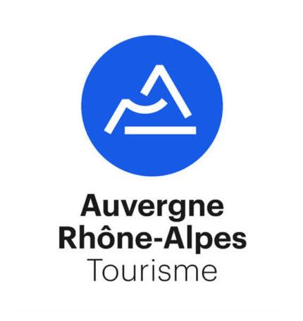 AUVERGNE_ROHNE-ALPES
