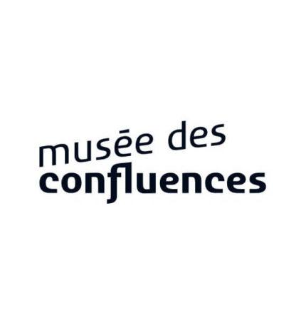 MUSEE_DES_CONFLUENCES